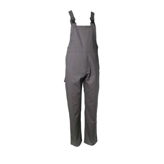 KÜBLER ACTIVIQ Shorts oliv/schwarz