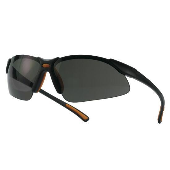 Schutzbrille SPRINT