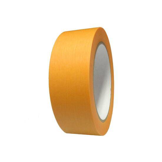 Washi Tape Goldband