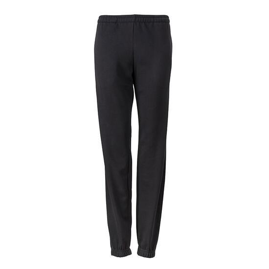 James & Nicholson Ladies Jogging Pants schwarz
