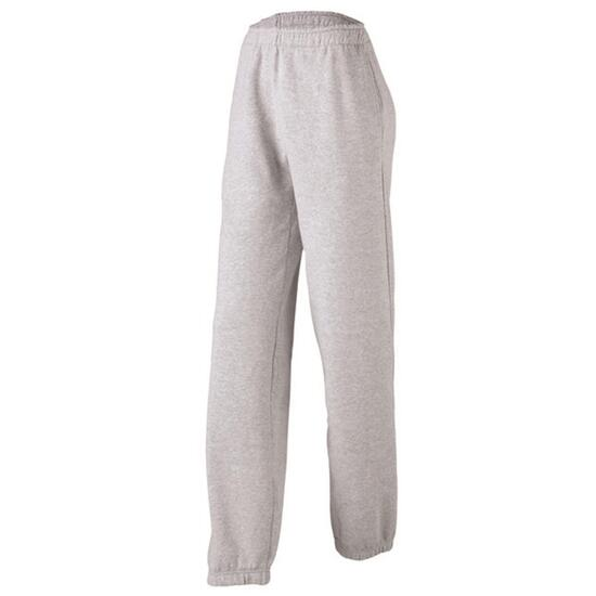 James & Nicholson Ladies Jogging Pants grau