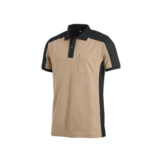 KONRAD Polo-Shirt