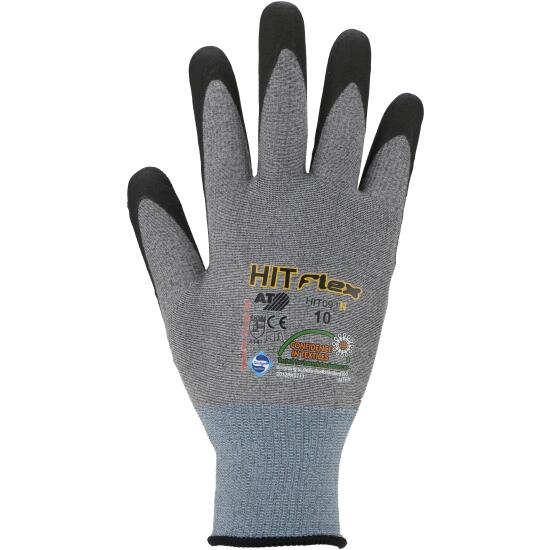 HITFlex