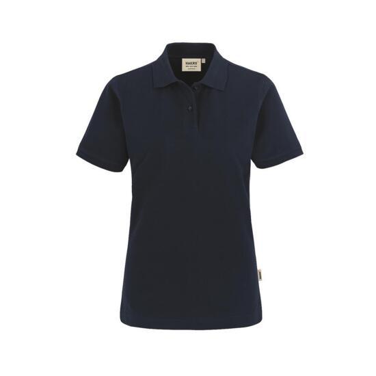 Hakro Damen-Poloshirt Top tinte