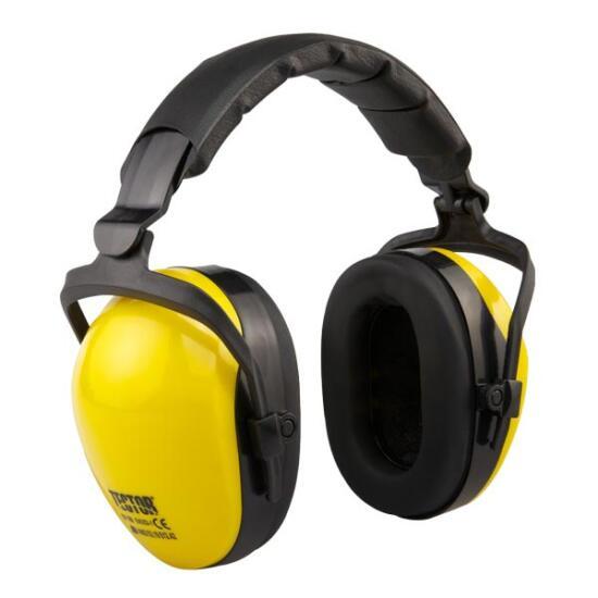 PSA-Gehörschutz SNAP