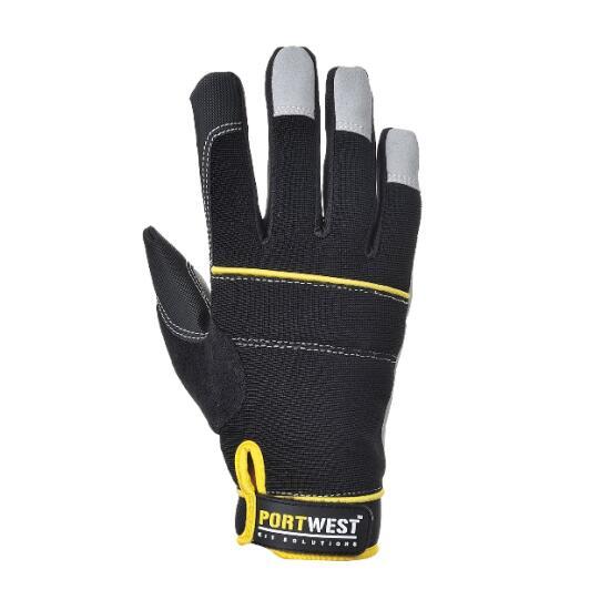 Tradesman Handschuh