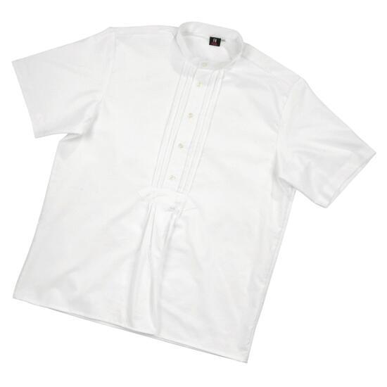 FINN Zunfthemd