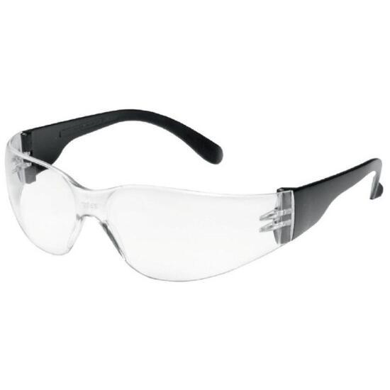 Schutzbrille CHAMP