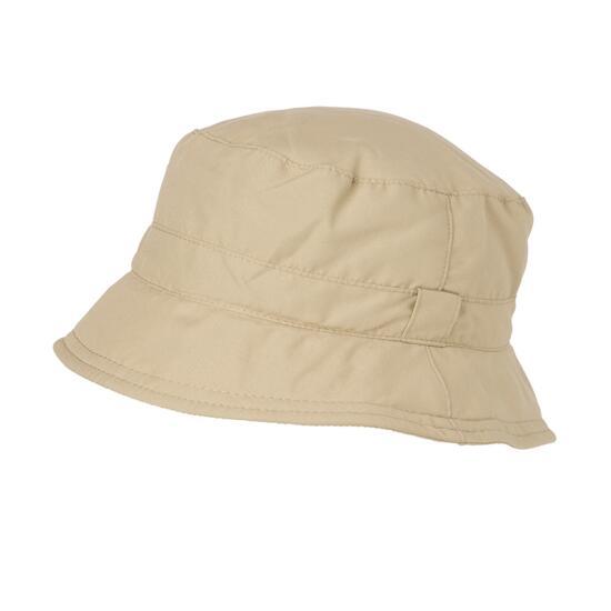 myrtle beach Fisherman Function Hat braun