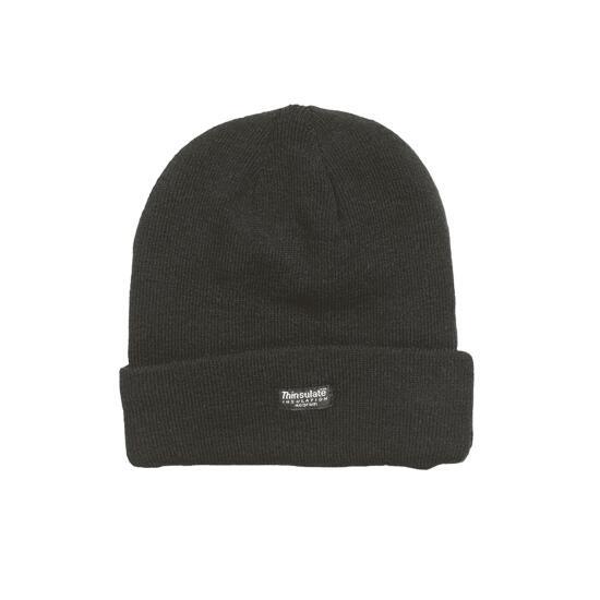 Thinsulate Mütze