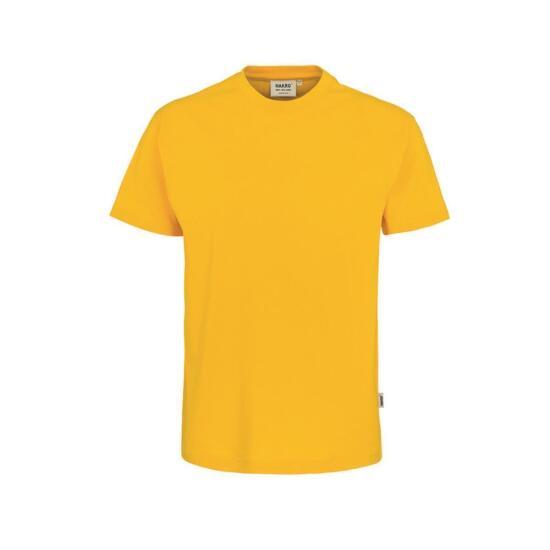 Hakro T-Shirt Heavy sonne