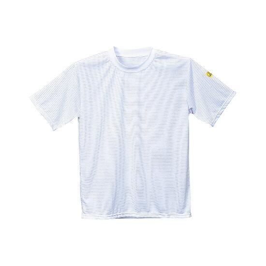 Antistatik, ESD T-Shirt