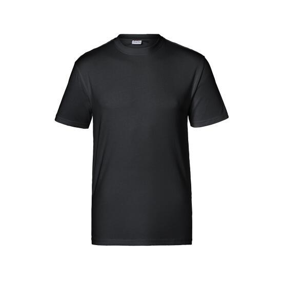KÜBLER SHIRTS T-Shirt